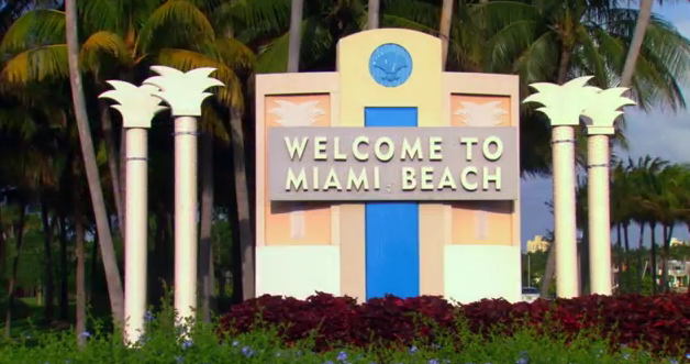 Welcome_to_miami_beach